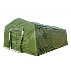 Military Inflatable Tent
