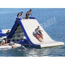 Water Toys For The Lake