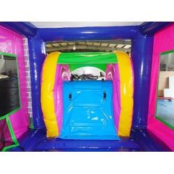 Commercial Grade Bouncy Castle