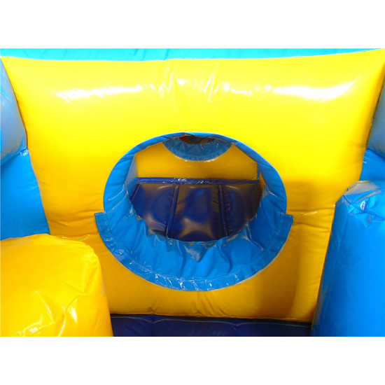 Adult Bouncy Castle